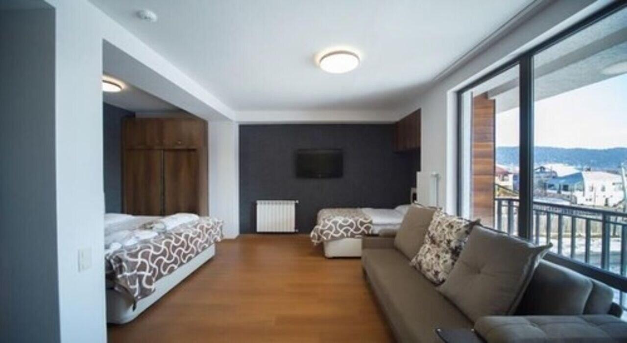 Apartments Nadim,