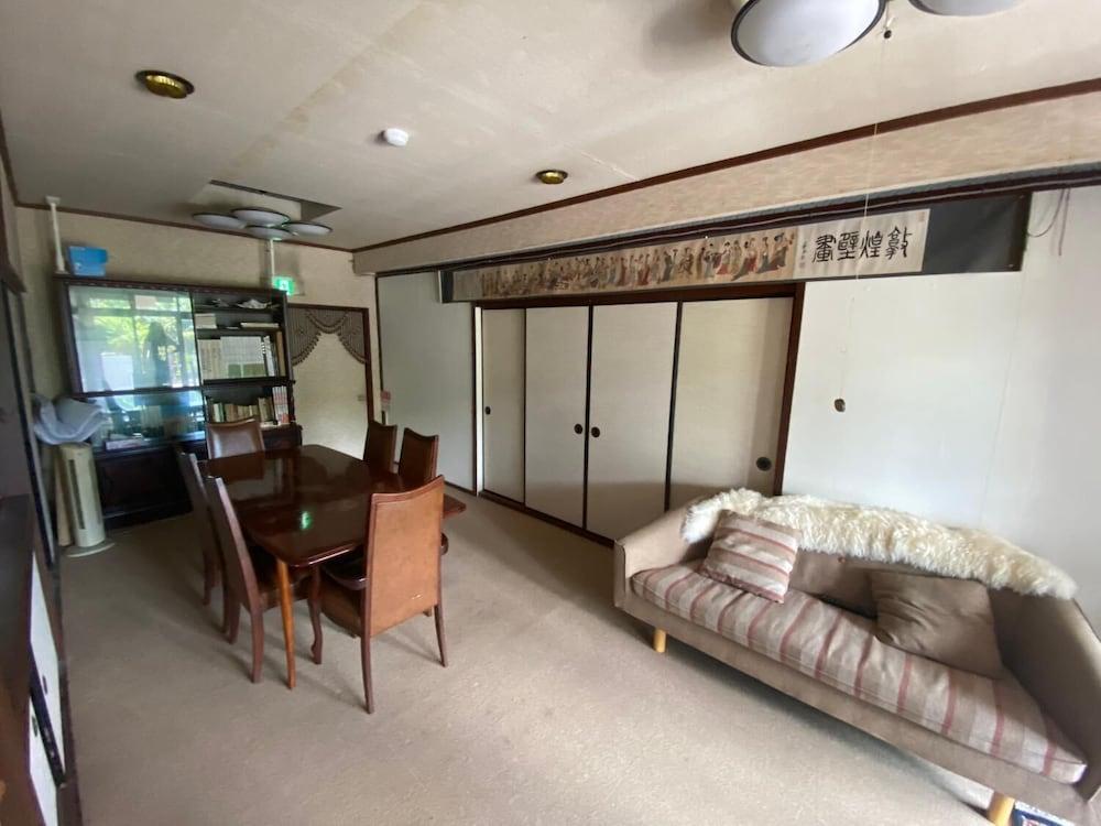 滋賀琵琶湖山水ハウス image