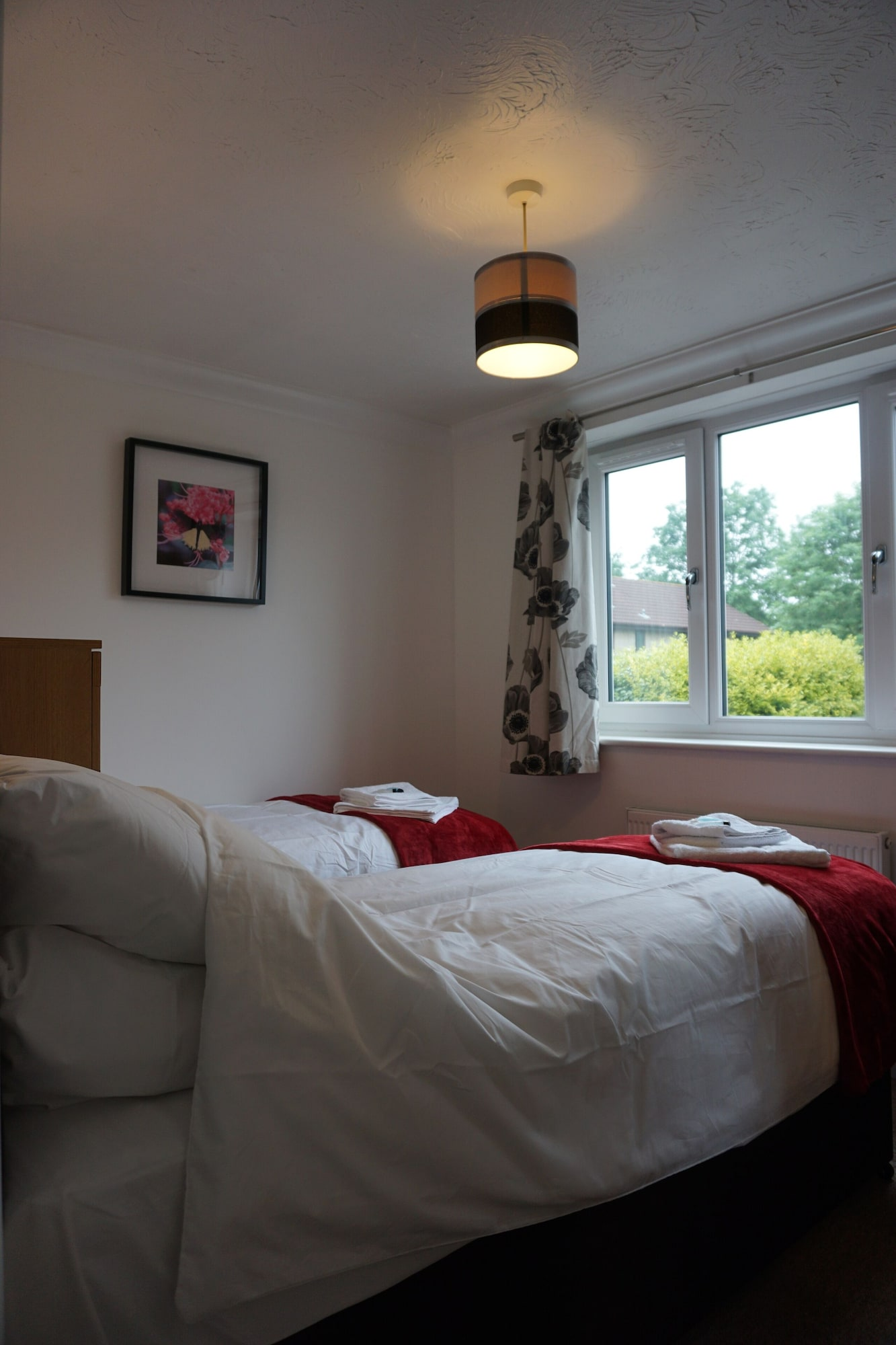Palmers Apartment, South Gloucestershire