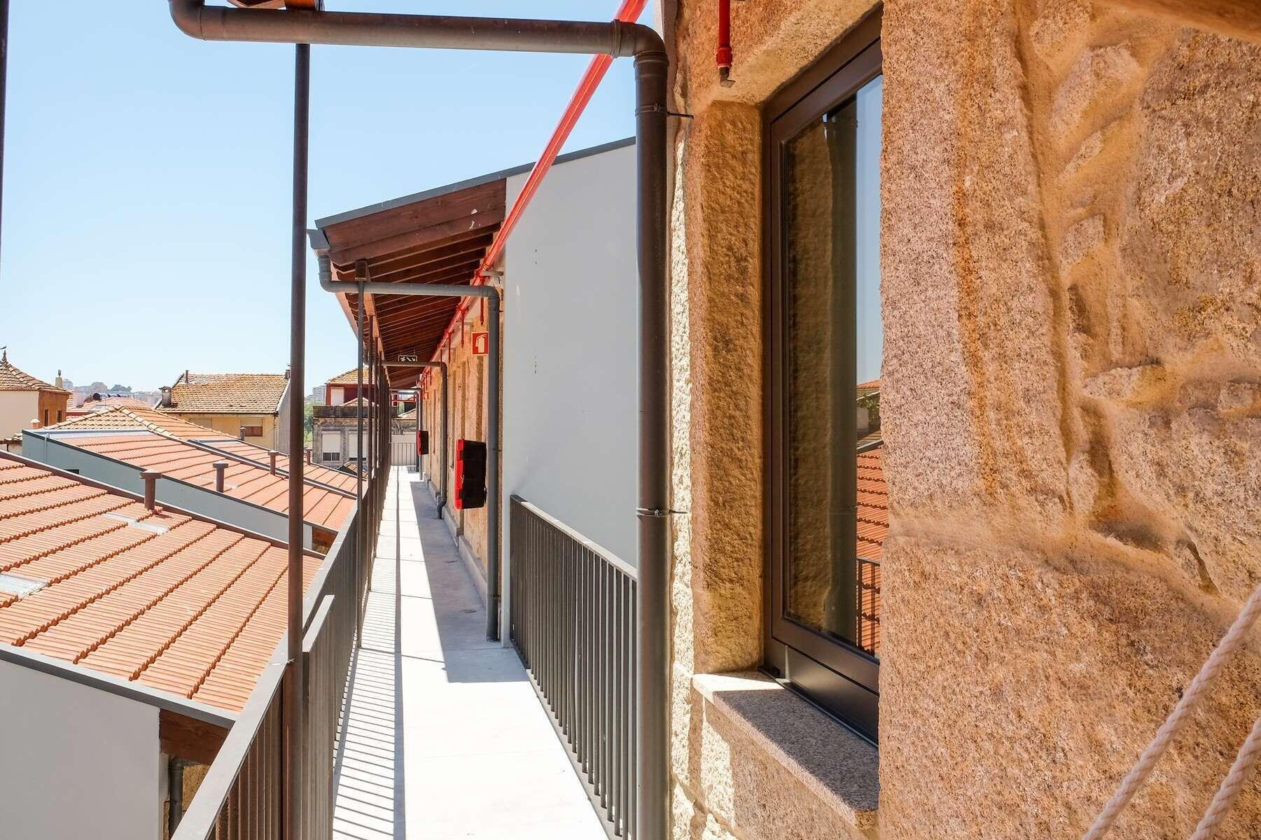 Porto Design Apartments by Homing, Porto