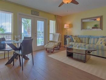 Grand Caribbean Perdido Key 303 by Meyer Vacation Rentals