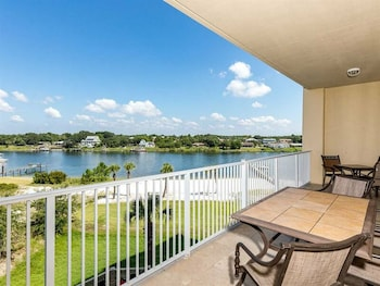 Sailmaker's Place 303 by Meyer Vacation Rentals