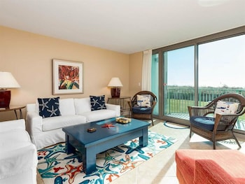 Perdido Towers East 103e by Meyer Vacation Rentals