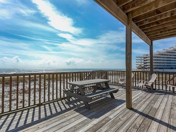 Ledlow #1 by Meyer Vacation Rentals