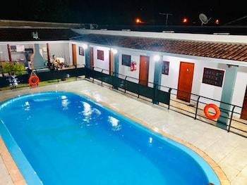 木瓜青年旅舍 - 可愛烏尼迪 II 號 Papaya Hostel - Bonito Unid II