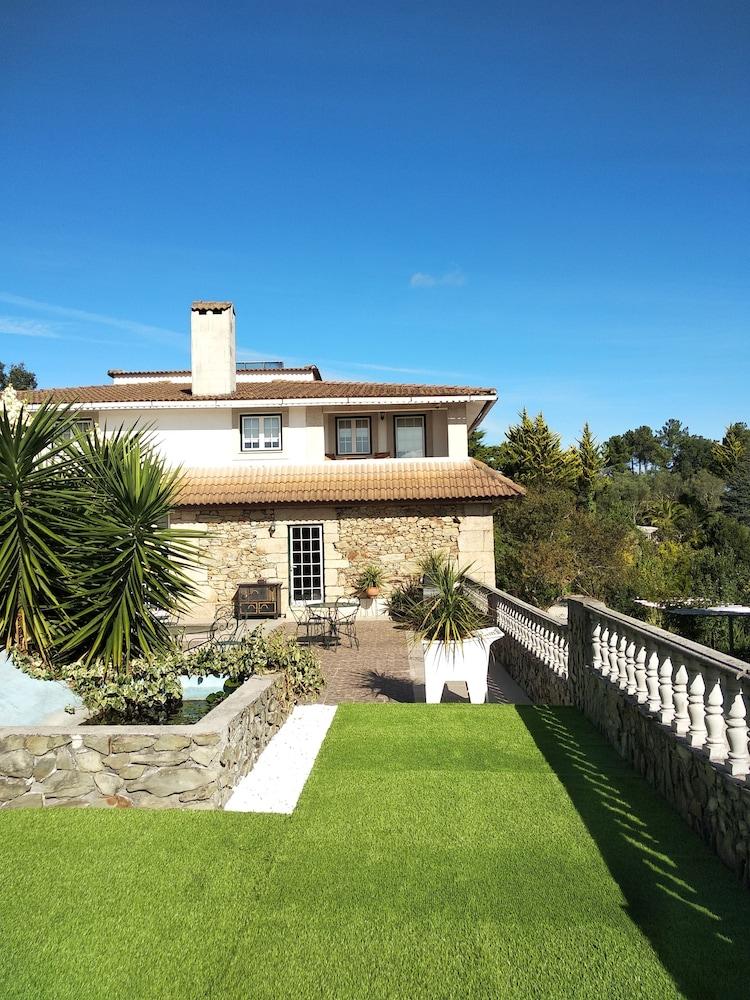 Quinta da Telheira, Featured Image