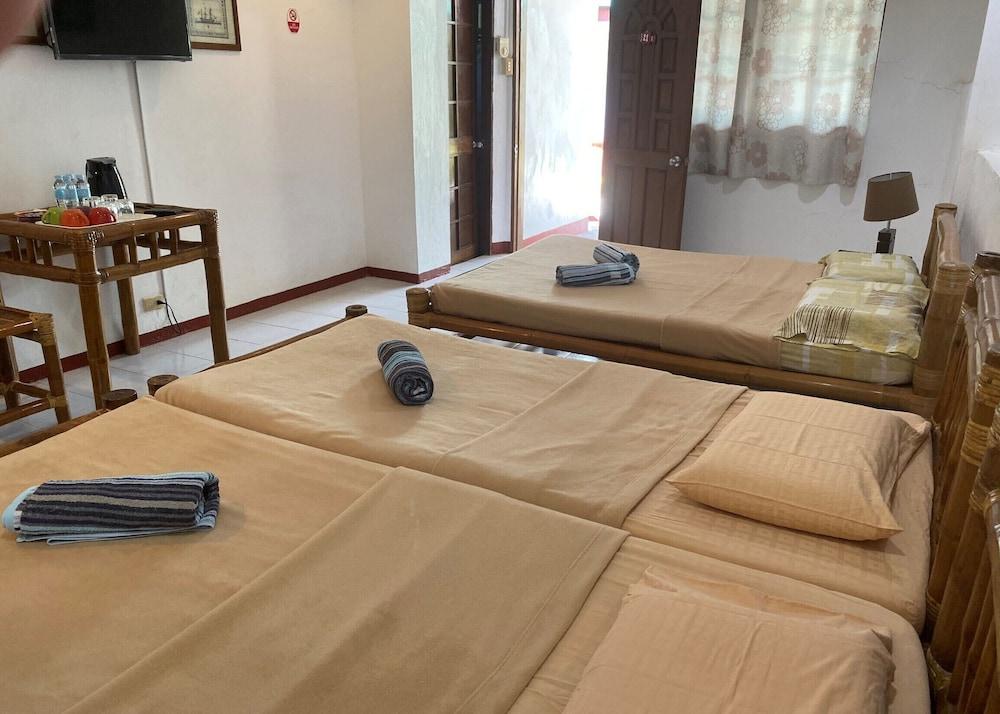 マリーナ ビレッジ リゾート モールボール