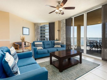 Beach Colony East 7B by Meyer Vacation Rentals