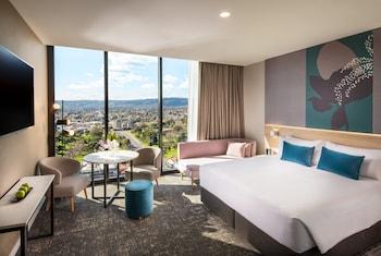 阿德萊德皇冠假日飯店 Crowne Plaza Adelaide