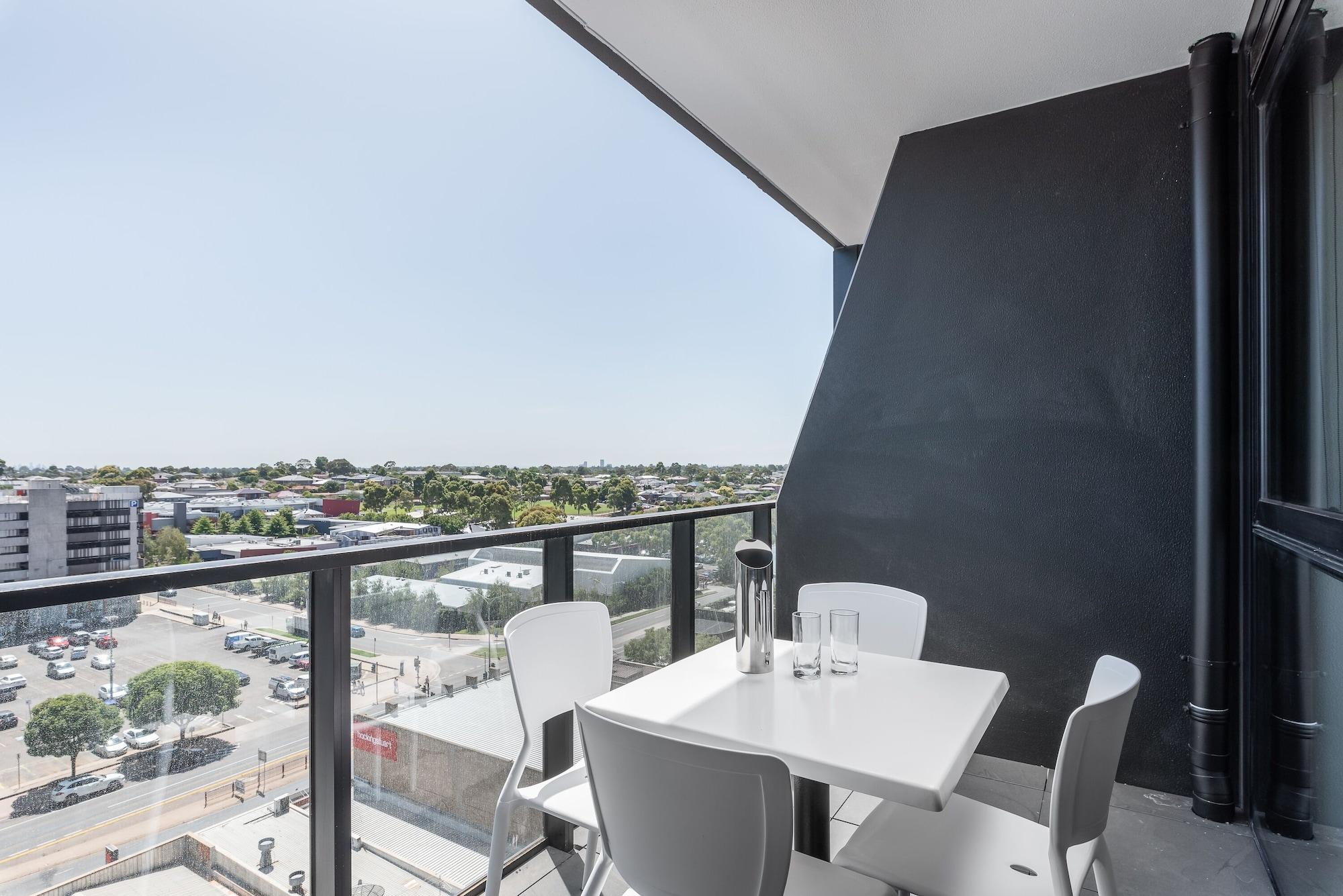 Domi Serviced Apartments, Monash - Waverley West