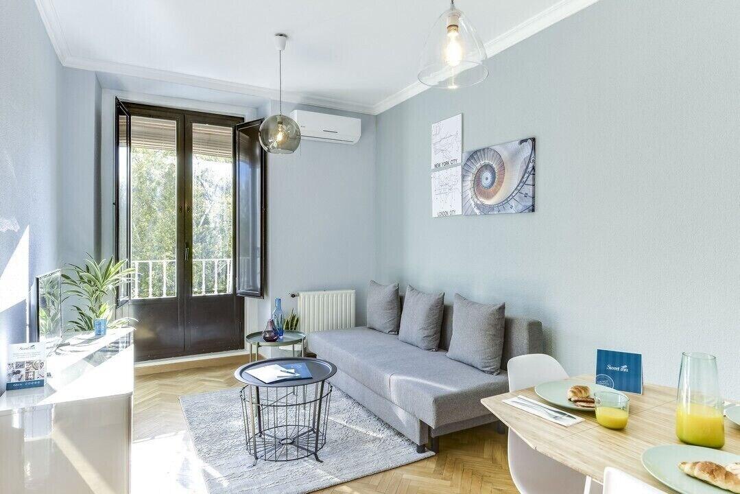 Room to Rent Tirso de Molina, Madrid