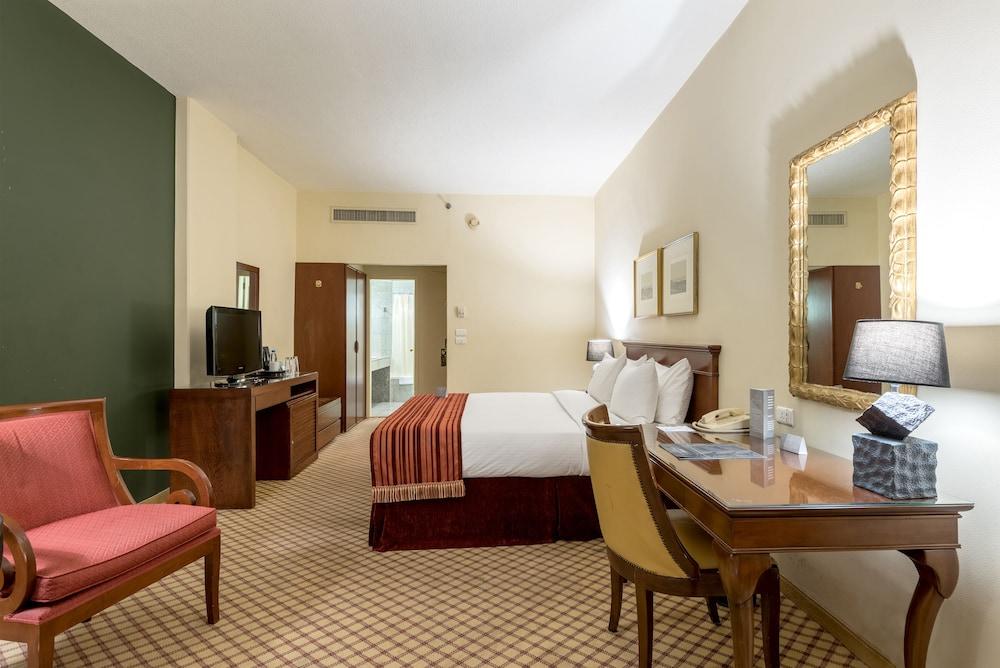https://i.travelapi.com/hotels/46000000/45020000/45017300/45017212/60c988d4_z.jpg