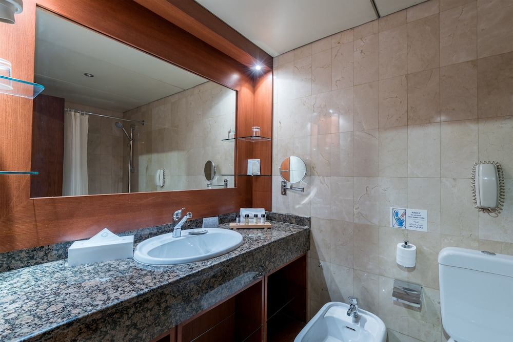 https://i.travelapi.com/hotels/46000000/45020000/45017300/45017212/c77c8dad_z.jpg