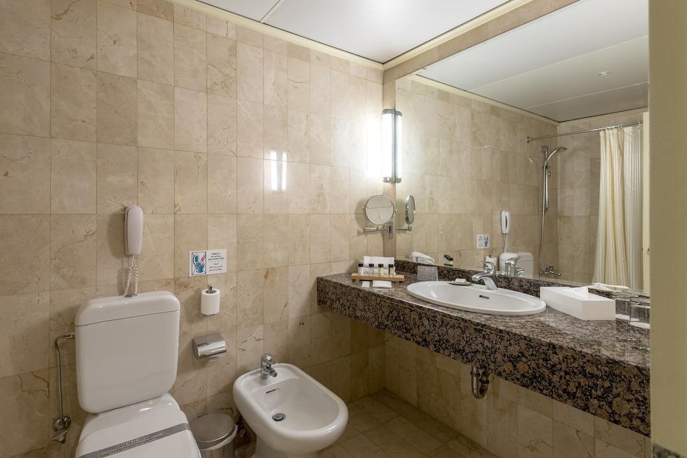 https://i.travelapi.com/hotels/46000000/45020000/45017300/45017212/cc6a7395_z.jpg