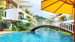 3BR AP Grand @ Kamala Phuket by Phuket Holiday