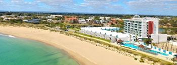 海邊 104 飯店 Sea Side 104