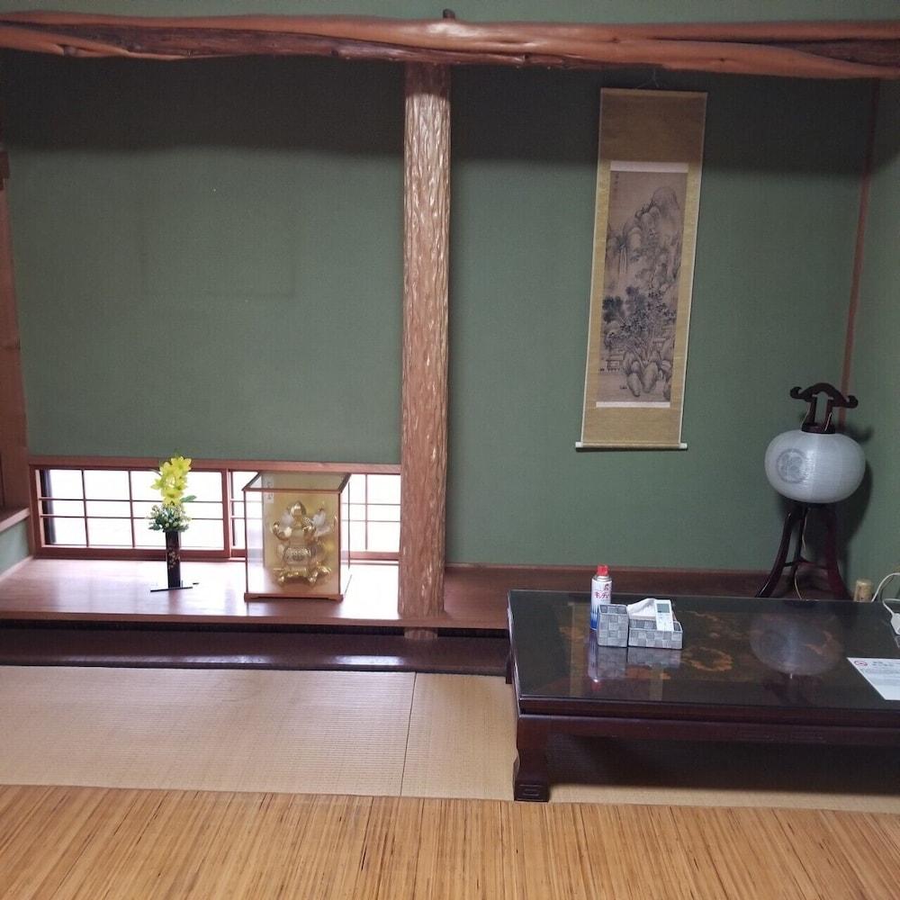 〇宿 MARUYADO image
