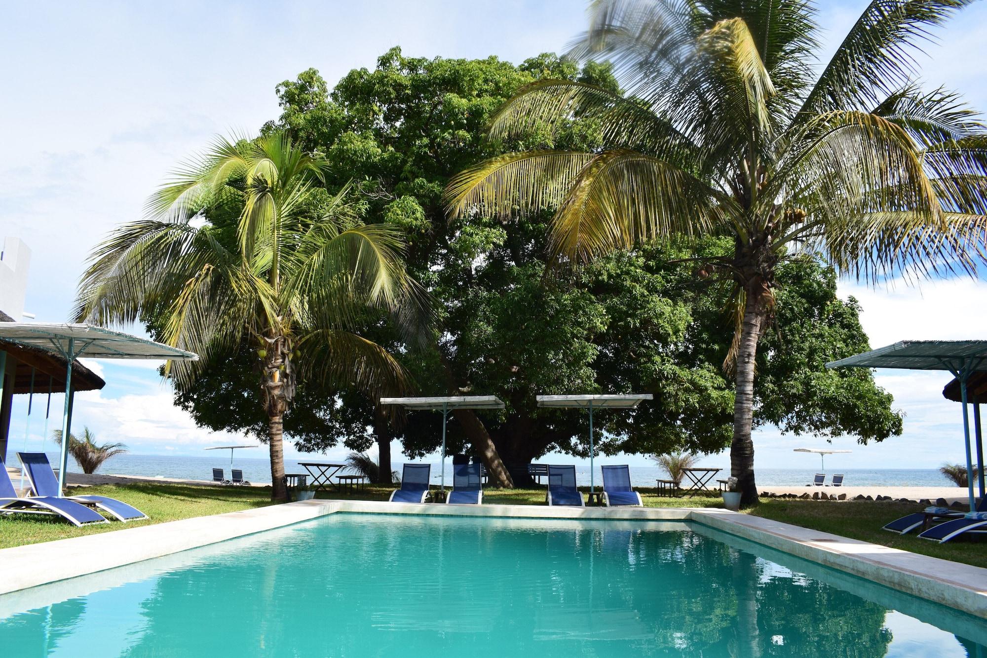 Kachere Kastle, Lake Malawi