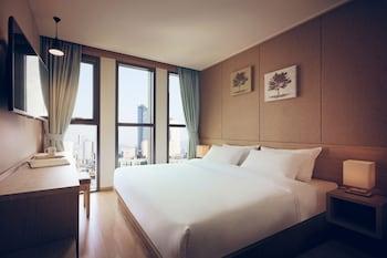 ホテル POCO