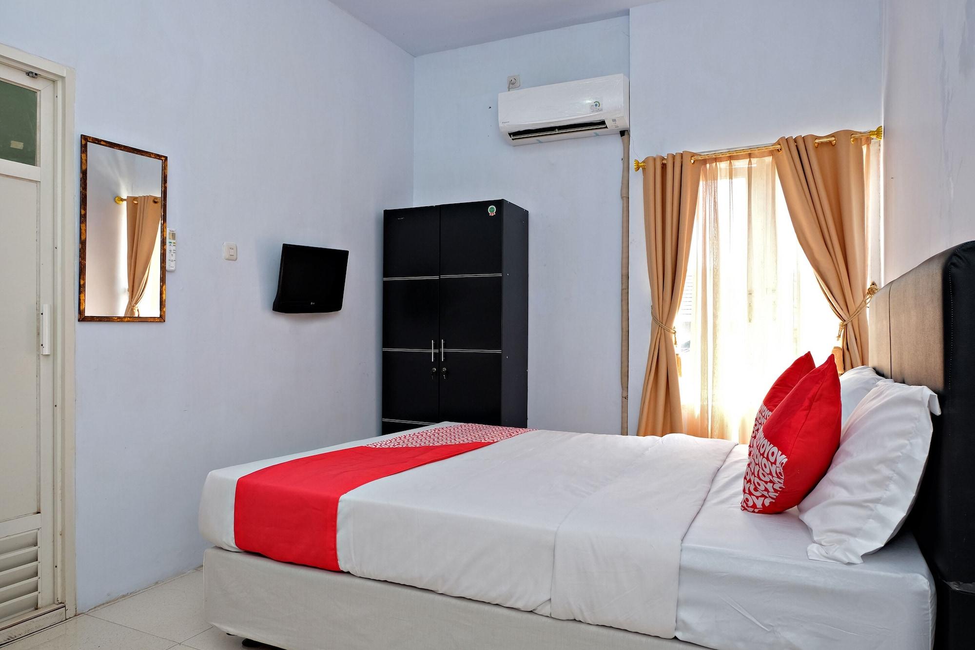 OYO 2315 Arun Home, Makassar