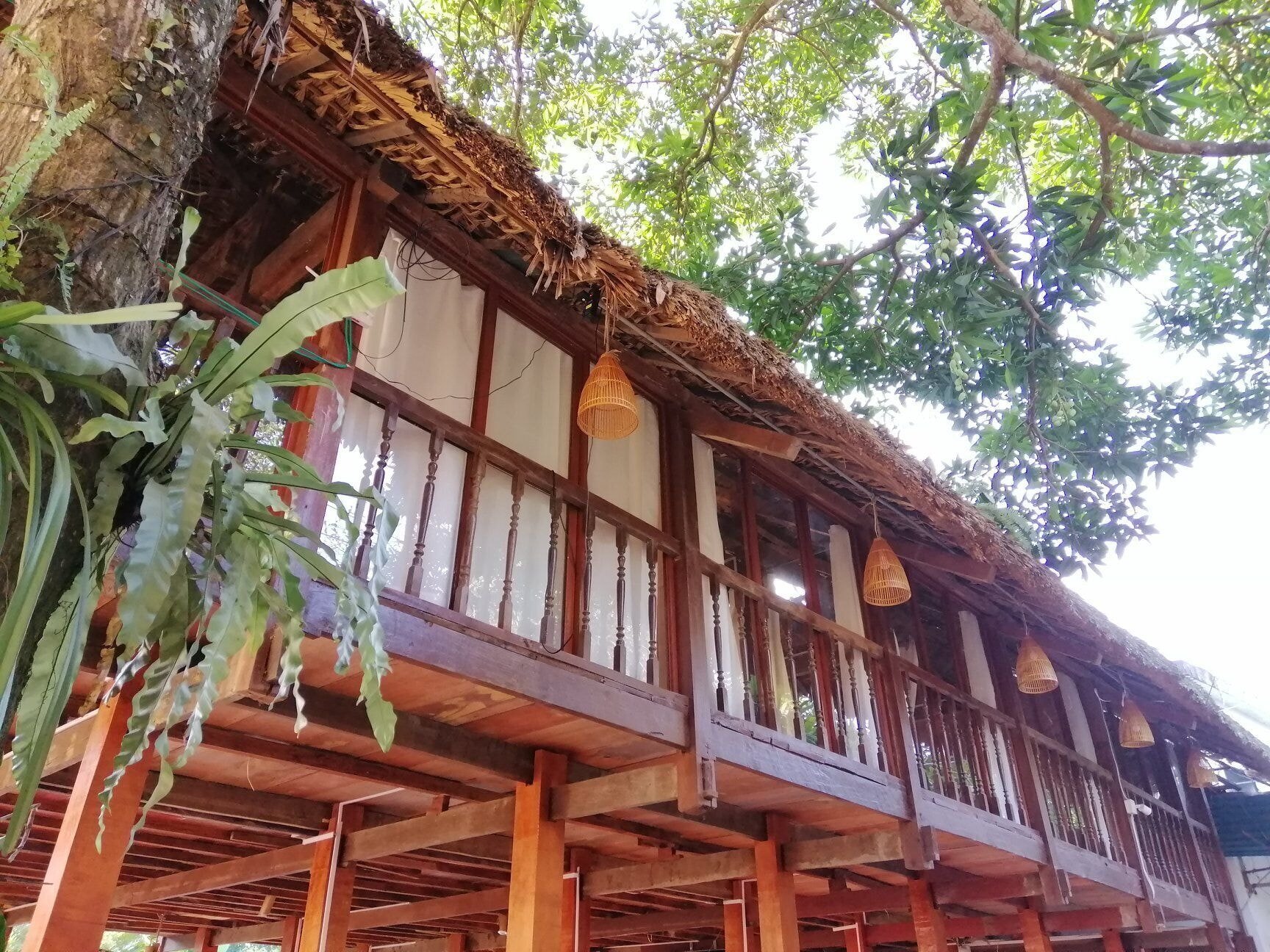Co Home - Hostel, Hà Giang