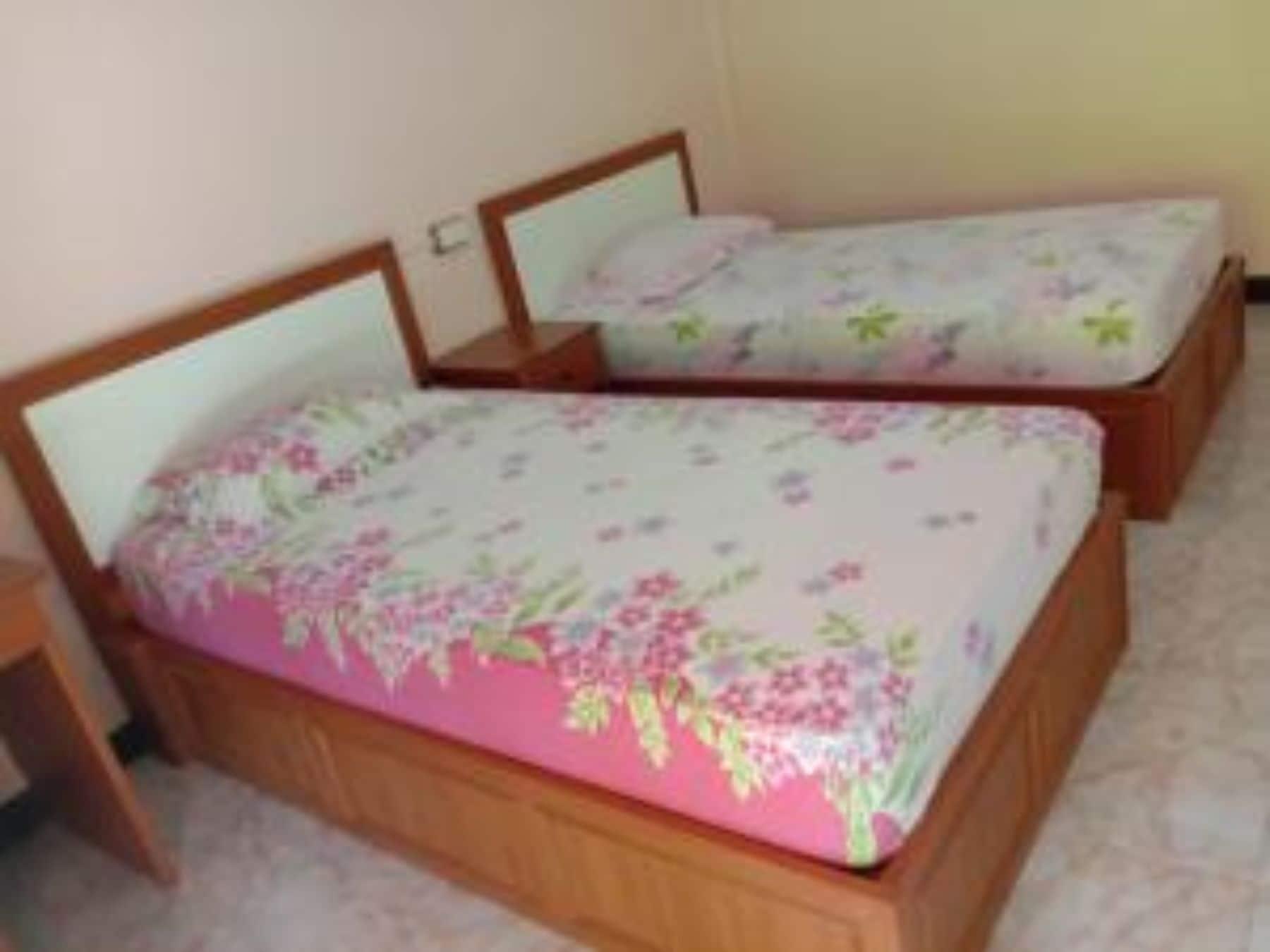 OYO 575 Nong Kho Resort, Muang Nong Khai