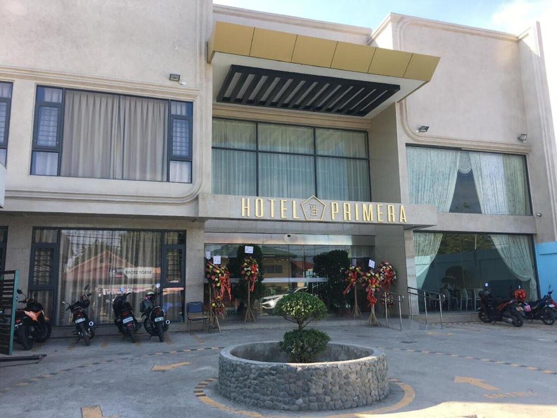 Hotel Primera, Zamboanga City
