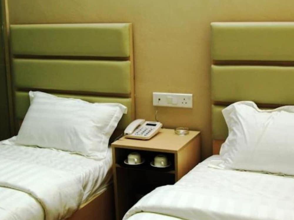 OYO 89837 ホテル オーシャン 77