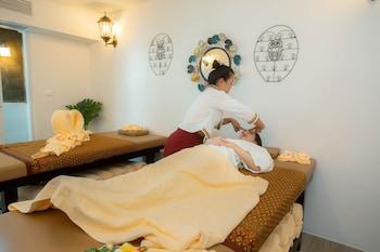 エルメス ホテル チェンマイ