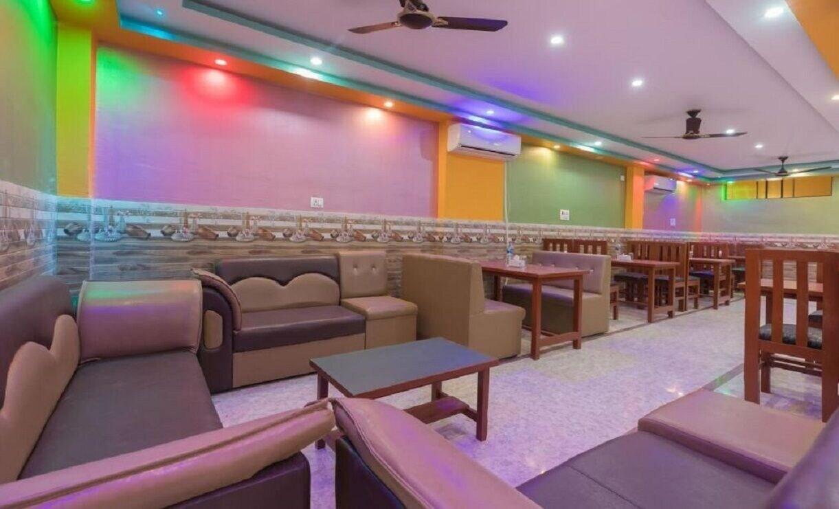 OYO 730 Hotel Barsha, Seti