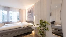 Messe-hotelzimmer-appartements