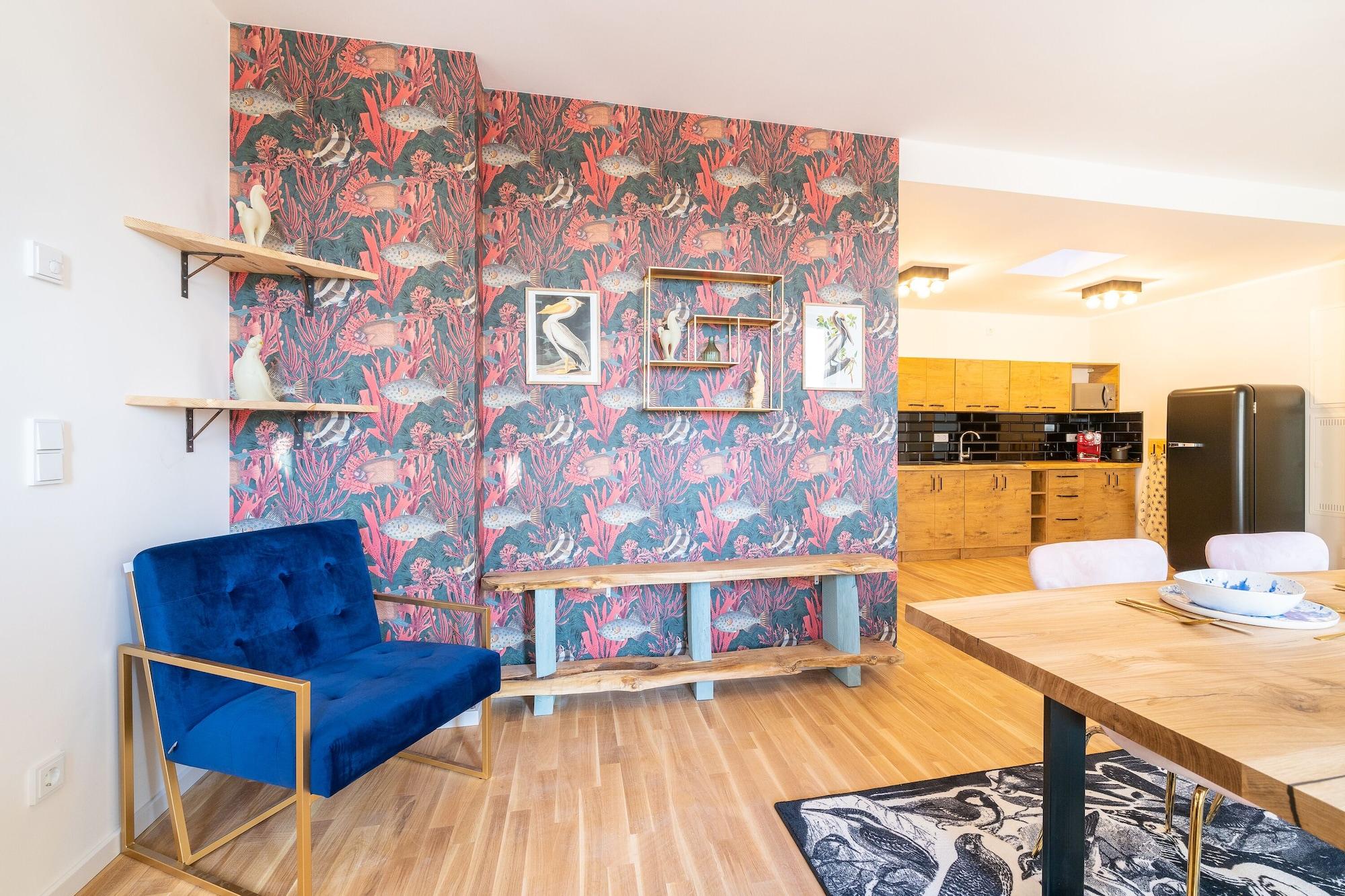 Apartments am Weinberg, Potsdam