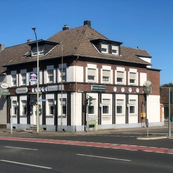 Hotel Holthausen Hotel Holthausen