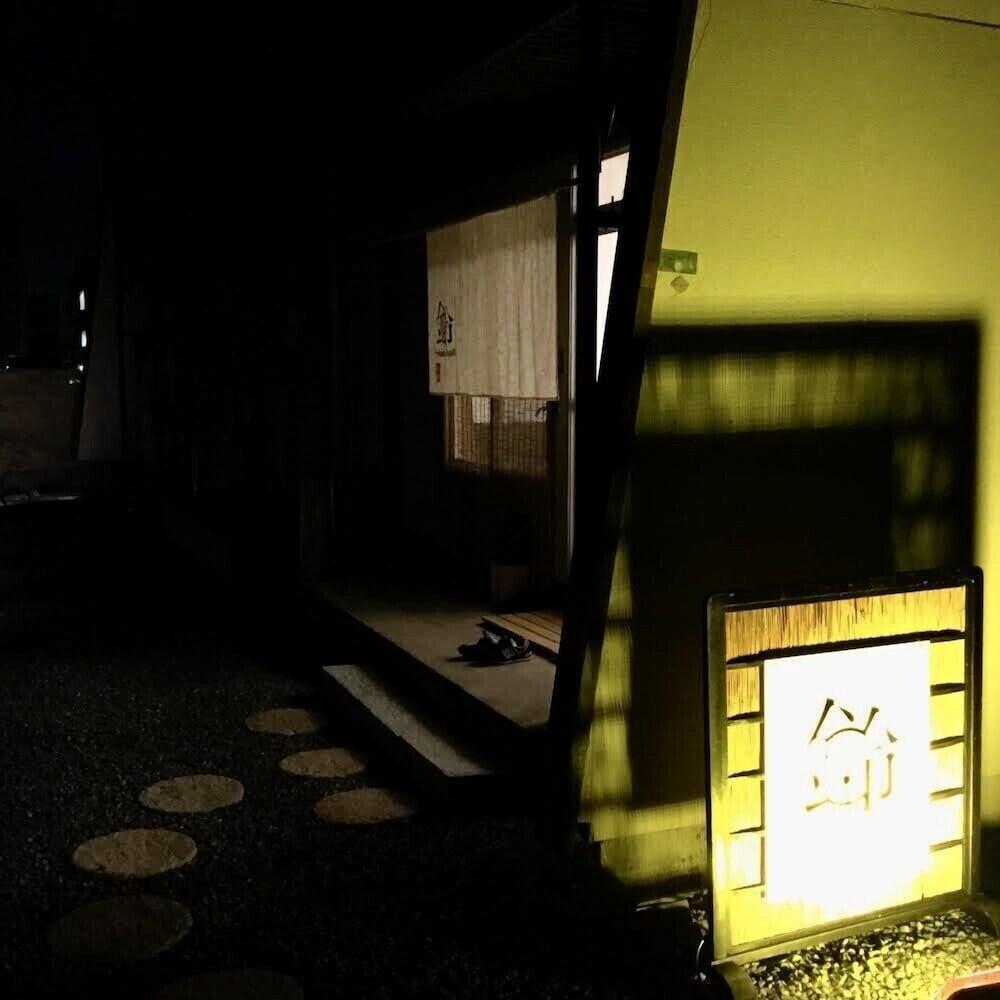 Hostel Bell image