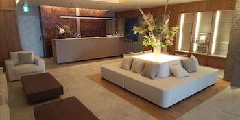 ホテル ビジコー