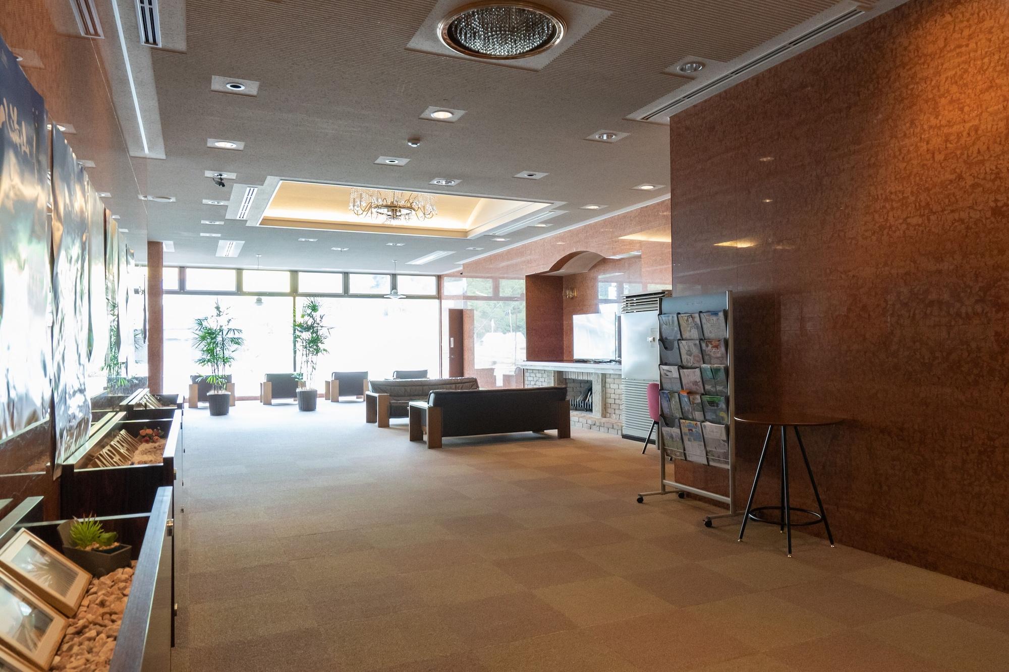 Angel Resort Yuzawa 813, Yuzawa
