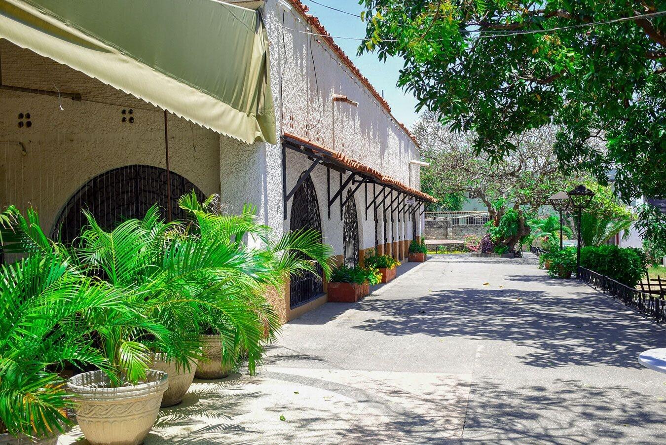 ACK Guest House Mombasa, Likoni