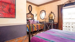 Great 2 Bedroom apt @ San Miguel Allende