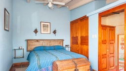 Cozy 1 Bedroom suite @ the best of San Miguel