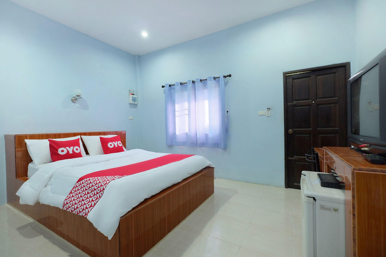 Oyo 675 Phu Ching Resort