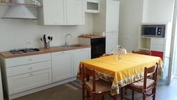 Apartment With one Bedroom in Rimini, With Balcony and Wifi - 1 km Fro