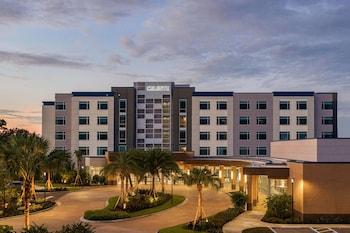 The Celeste Hotel, Orlando, a Tribute Portfolio Hotel The Celeste Hotel, Orlando, a Tribute Portfolio Hotel