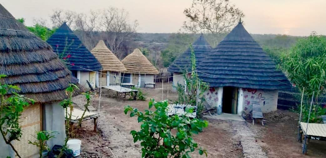 Campement Tako Mayo, Kédougou