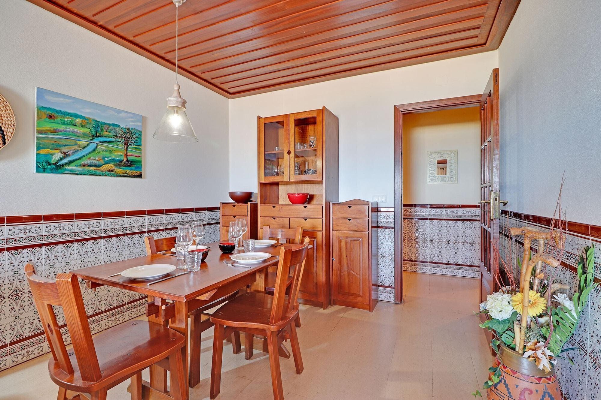 DISINFECTED APARTMENT - Monte Gordo Beachview I By Homing , Vila Real de Santo António