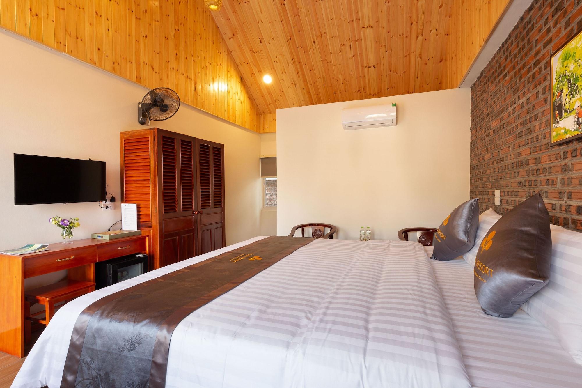 Ninh Binh Sona Resort, Ninh Bình
