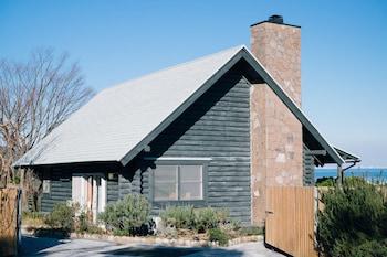 La Terrasse Awaji Cottage