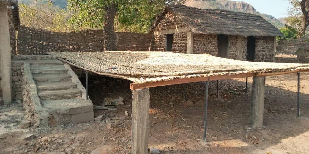Campement Le Dogon du Fouta, Kédougou