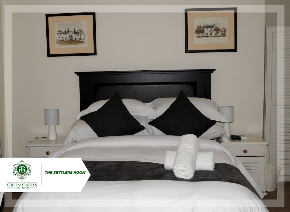 https://i.travelapi.com/hotels/48000000/47030000/47024300/47024227/46052605_z.jpg