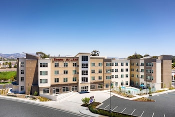 Hampton Inn & Suites El Cajon San Diego Hampton Inn & Suites El Cajon San Diego