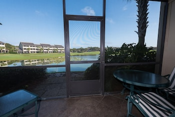 Lakefront By Seascape Resort Lakefront By Seascape Resort